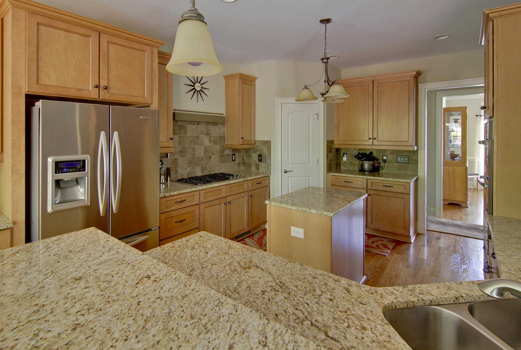 surfaces in countertop the baths and silestone usa countertops quartz new kitchens nc granite leader for eternal charlotte