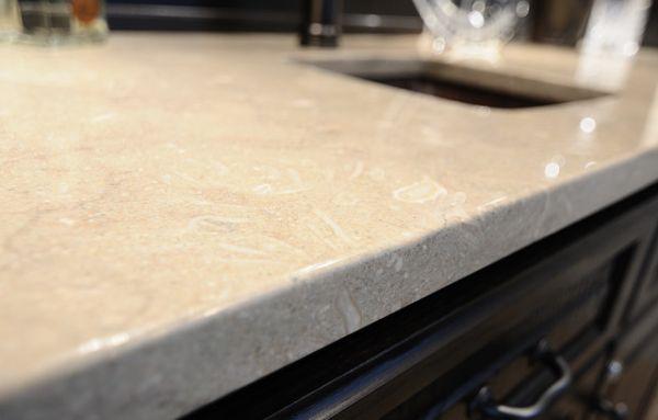 Limestone Countertops Mooresville Nc Cutting Edge