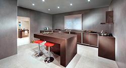 Dekton Kitchen (1)