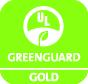 Green Guard Gold Color