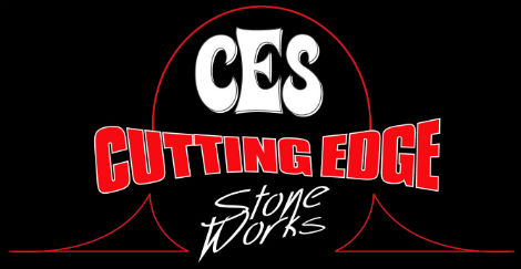 Cutting Edge Stoneworks