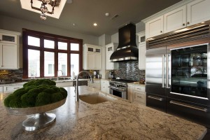 Kitchen-island-1-(2)