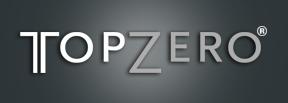 topzero-logo