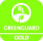 Green Guard Gold Color